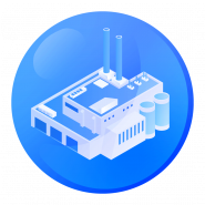 Vesitekno-ikoni-teollisuus