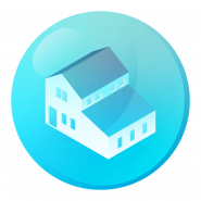 Vesitekno-ikoni-yksityiset