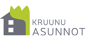 Kruunuasunnot_logo